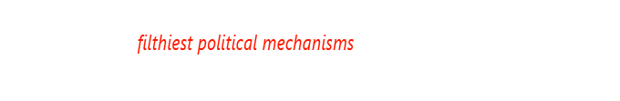 Political suicide game reviews