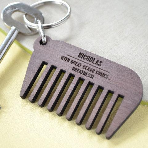beard-comb-etsy-boyfriend-gifts
