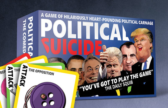 political-suicide-card-game-etsy-boyfriend-gifts